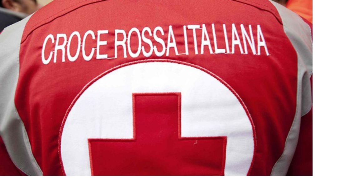 Course Image CORSO CROCE ROSSA CHIERI