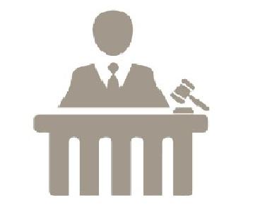 Course Image I rischi tipici della professione del Farmacista: profili penali